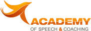 Academy of Speech & Coaching